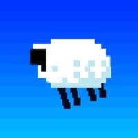 Codes for Sheep Chop - Homerun Bump Mingle Hack