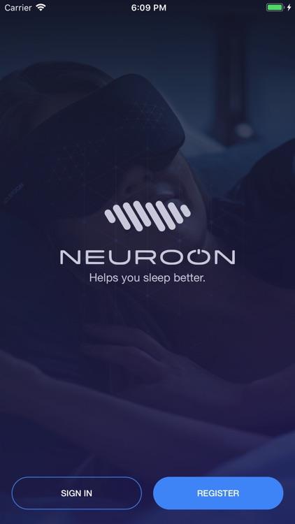 Neuroon Open by Inteliclinic Inc
