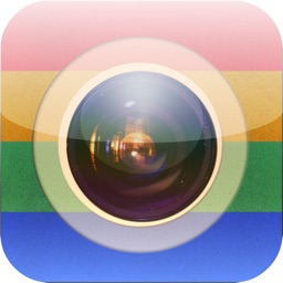 Picture Editor: Art Frames