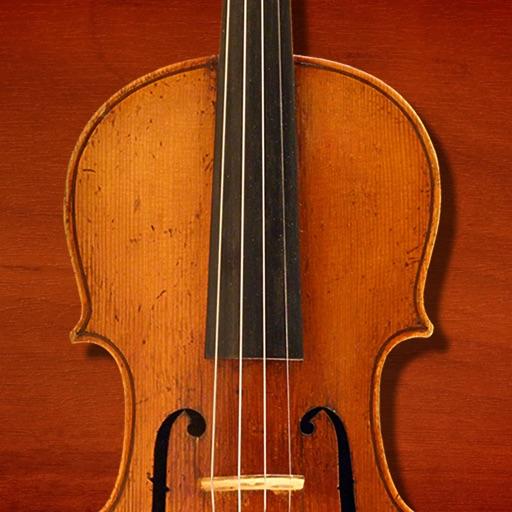 Fiddle Companion