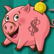 Activities of Piggy Bank Adventure-Break through the game