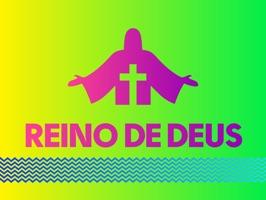 Biblebox REINO