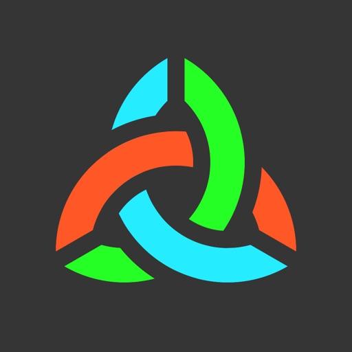Activity++ icon