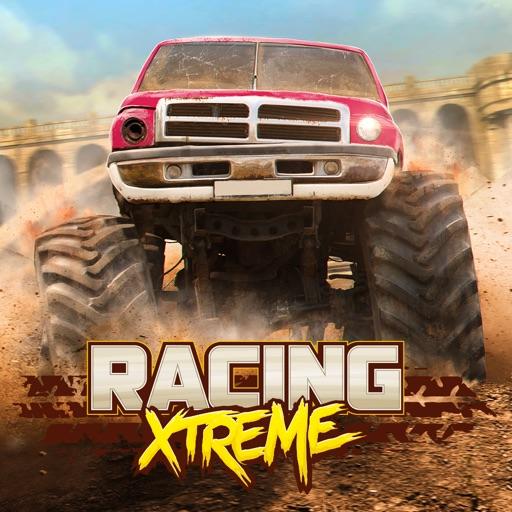 Racing Xtreme: Rally Driver 3D