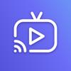 Smart Cast Stream for Smart TV