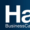 Handelsbanken SE Business Card