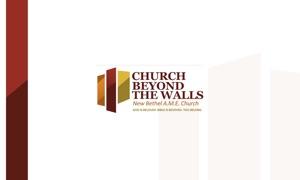 NB ATL Church Beyond The Walls
