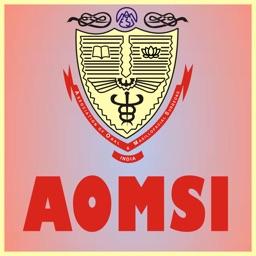 AOMSI Online