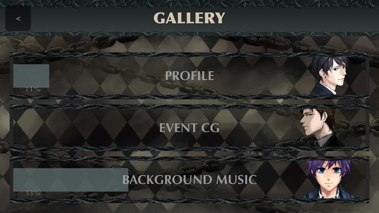 ラナティック for iPhone screenshot-3