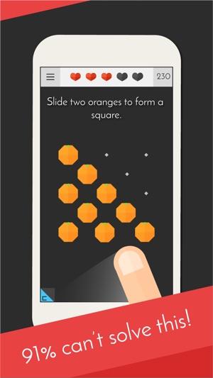 Tricky Test 2™: Genius Brain? on the App Store