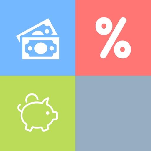 Покупки и скиди, учет расходов