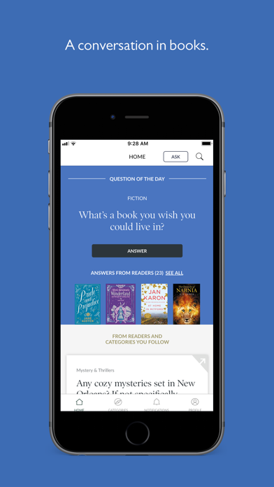 Browsery by Barnes & Noble | App Price Drops