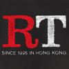 Ruby Tuesday Hong Kong App