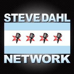 Steve Dahl Network App
