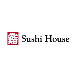 Sushi House IL