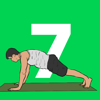 7 Minute Workout Lite