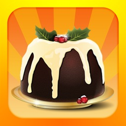 Pudding Recipes Free