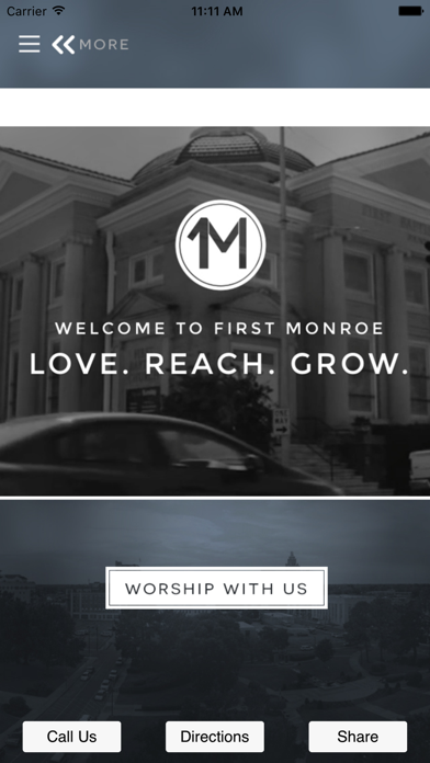 First Monroe-0