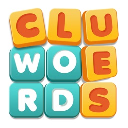 Guess The Word - 5 Clues Quiz