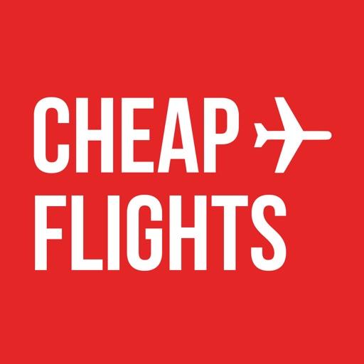 Cheap Airline Tickets Flights