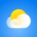 163.天气 - 精准预报实时天气变化