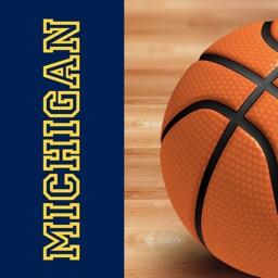 Basketball - UM Wolverines