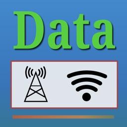 DataCare-Wireless Data Monitor