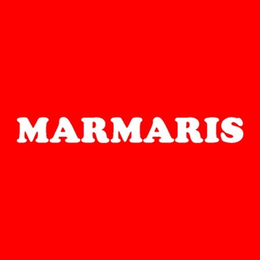 Marmaris Kebab & Pizza House