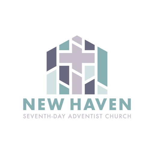 New Haven SDA icon