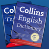 Collins Dictionary & Thesaurus