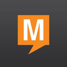 GlobalMeet Audio