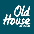 Old House Journal icon