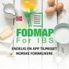 Low FODMAP av Mollyosa