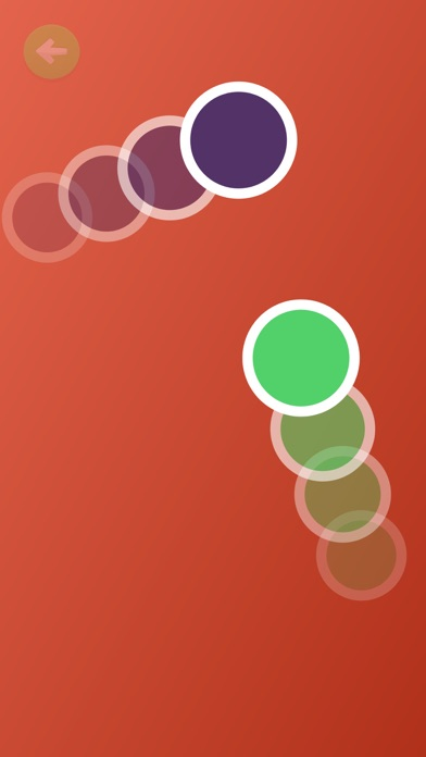 Color Dots - Infant Training Screenshots