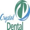 Crystal Dental.