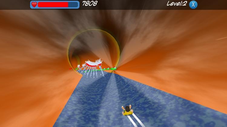 Giver Endless Slide screenshot-3