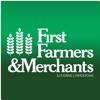 FF&M Bank e-Corp 00