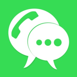 Neeo Messenger with Translator