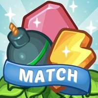 Codes for Match Story Hack