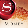 The Secret To Money Icon