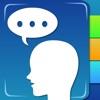 Quick Note Pro - 録音ノート - iPadアプリ