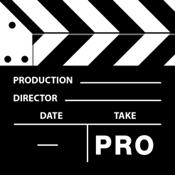 My Movies Pro - Movie & TV