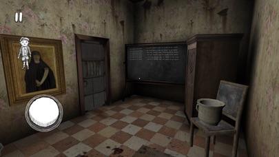 Evil Nun: The Horror 's Creed screenshot 4