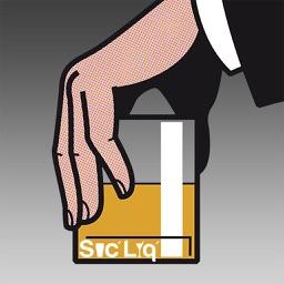 Sic Liq - Alcohol on Demand