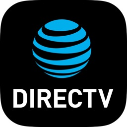 DIRECTV App for iPad