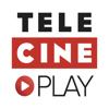 Telecine Play - App de filmes