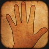 Palm Reading - Know Your Future With Palmistry Reviews
