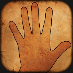 Palm Reading - Know Your Future With Palmistry