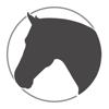 HorsePlanner