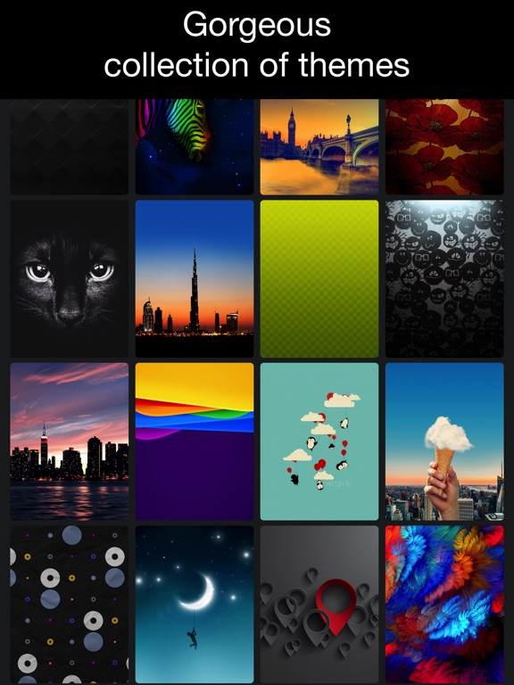 Hd Wallpapers Cool Themes App Price Drops